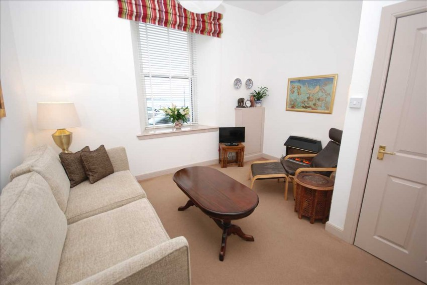 Images for Arran Place, Ardrossan EAID:MTA2 BID:MTA2