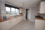 Images for Hilton Court, Saltcoats