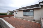 Images for Montfode Court, Ardrossan