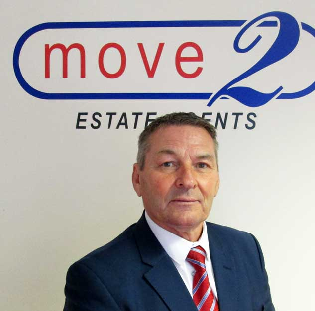 PETER C KEAN, DIRECTOR (QUALIFIED PROPERTYMARK) M.N.A.E.A